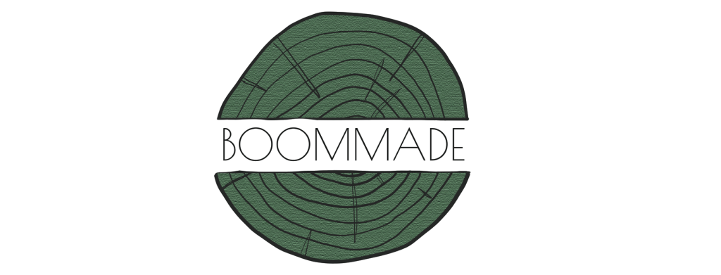 Boommade
