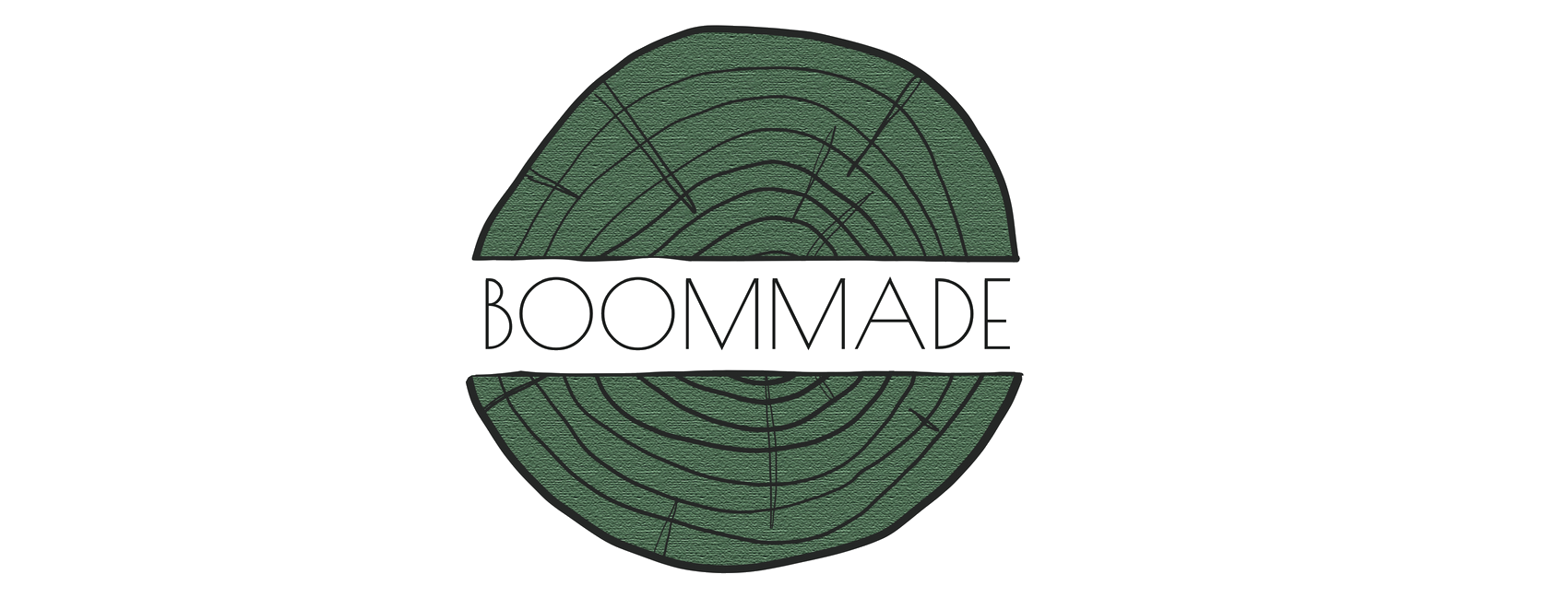 Boommade crowdfunding