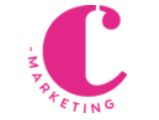 C Marketing