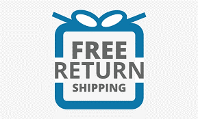 Free Return Shipping inzicht in je winstmarge